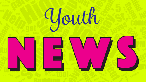youth-news