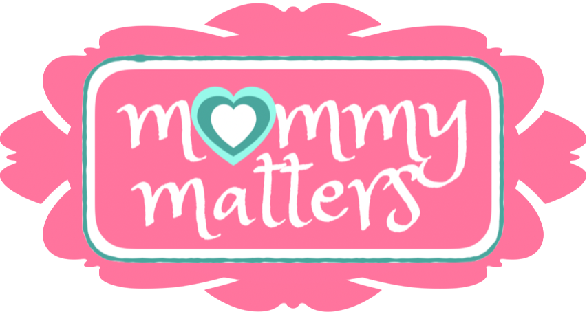 mommy matters